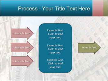 0000077143 PowerPoint Templates - Slide 85