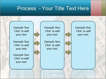 0000077143 PowerPoint Templates - Slide 86