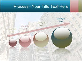 0000077143 PowerPoint Templates - Slide 87