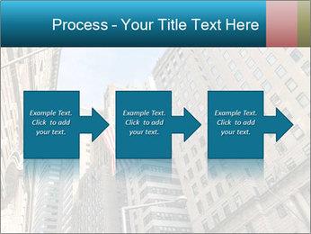 0000077143 PowerPoint Templates - Slide 88