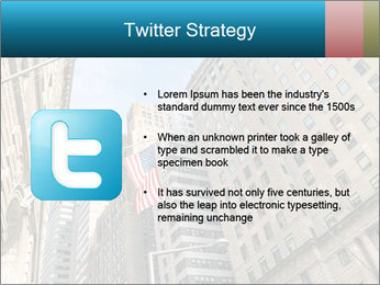 0000077143 PowerPoint Templates - Slide 9