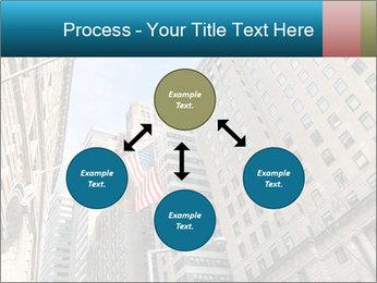 0000077143 PowerPoint Templates - Slide 91