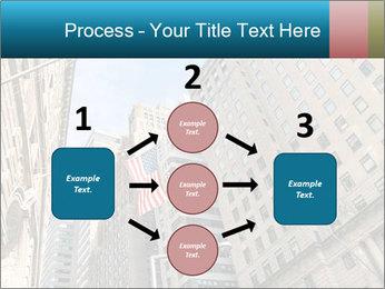 0000077143 PowerPoint Templates - Slide 92