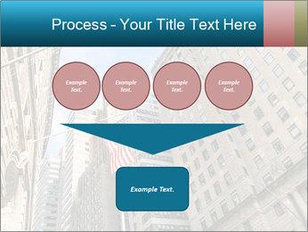 0000077143 PowerPoint Templates - Slide 93