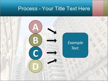 0000077143 PowerPoint Templates - Slide 94