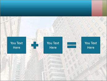 0000077143 PowerPoint Templates - Slide 95