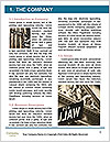 0000077143 Word Templates - Page 3