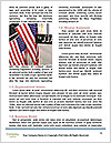 0000077143 Word Templates - Page 4