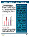 0000077143 Word Templates - Page 6