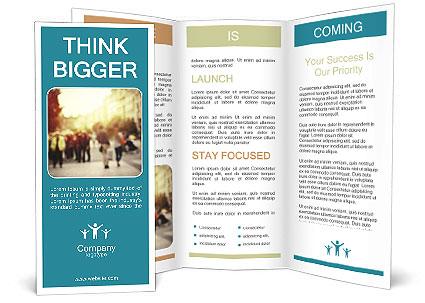 0000077144 Brochure Template