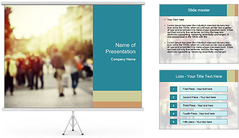 0000077144 PowerPoint Template