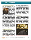 0000077144 Word Templates - Page 3