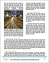 0000077144 Word Templates - Page 4