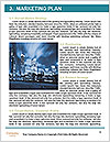 0000077144 Word Templates - Page 8