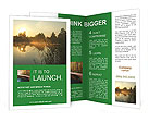 0000077145 Brochure Template