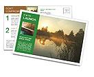 0000077145 Postcard Template