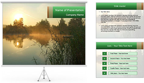 0000077145 PowerPoint Template