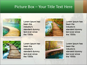 0000077145 PowerPoint Template - Slide 14