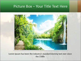 0000077145 PowerPoint Template - Slide 15