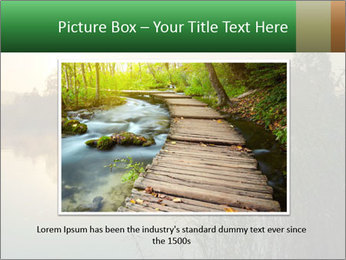0000077145 PowerPoint Template - Slide 16