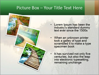 0000077145 PowerPoint Template - Slide 17