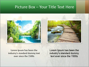 0000077145 PowerPoint Template - Slide 18