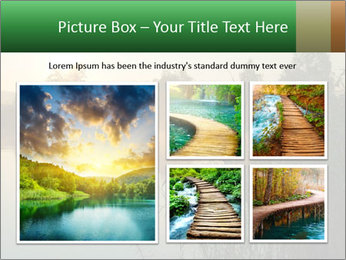 0000077145 PowerPoint Template - Slide 19
