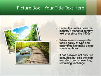 0000077145 PowerPoint Template - Slide 20
