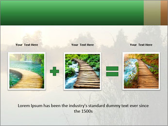 0000077145 PowerPoint Template - Slide 22
