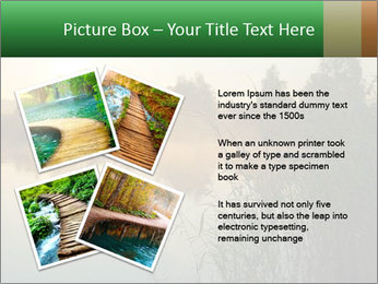 0000077145 PowerPoint Template - Slide 23