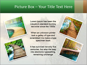0000077145 PowerPoint Template - Slide 24