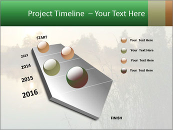 0000077145 PowerPoint Template - Slide 26