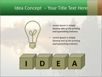 0000077145 PowerPoint Template - Slide 80