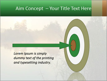 0000077145 PowerPoint Template - Slide 83
