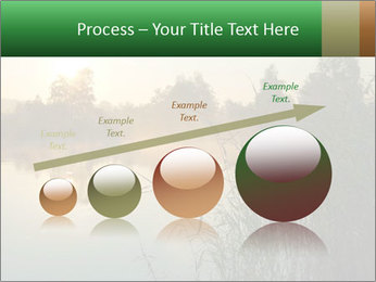 0000077145 PowerPoint Template - Slide 87