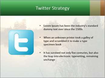 0000077145 PowerPoint Template - Slide 9