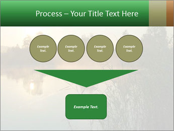 0000077145 PowerPoint Template - Slide 93