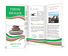 0000077146 Brochure Template