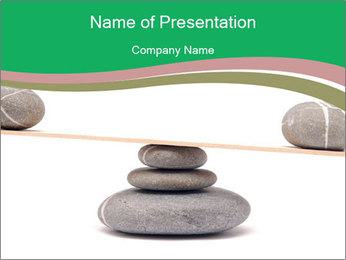 0000077146 PowerPoint Template