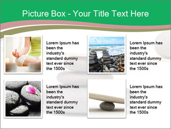 0000077146 PowerPoint Templates - Slide 14