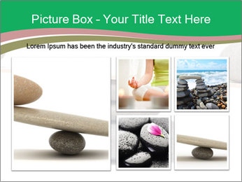 0000077146 PowerPoint Templates - Slide 19