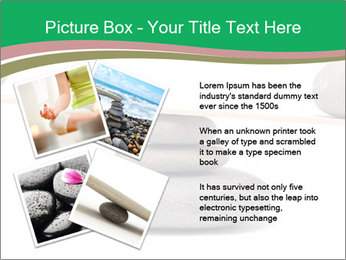 0000077146 PowerPoint Templates - Slide 23