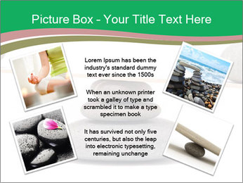 0000077146 PowerPoint Templates - Slide 24