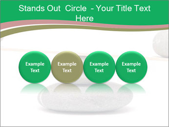 0000077146 PowerPoint Templates - Slide 76