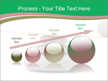 0000077146 PowerPoint Templates - Slide 87