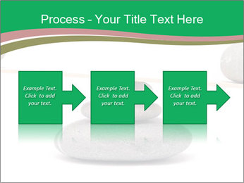 0000077146 PowerPoint Templates - Slide 88