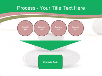 0000077146 PowerPoint Templates - Slide 93
