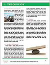 0000077146 Word Templates - Page 3