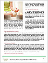 0000077146 Word Templates - Page 4