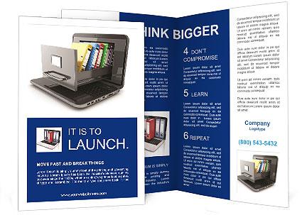 0000077147 Brochure Template